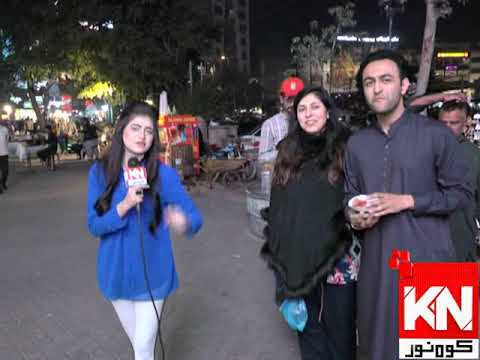 Watch & Win On Road 28 February 2020 | Kohenoor News Pakistan