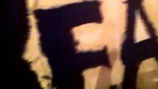 Logo de THE BEATLES. En tü pared ! (:  ^^ fiore