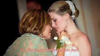 Mama, Don't Cry At My Wedding - Sue Thompson
