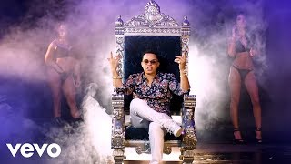 Ironia  - J Alvarez (Video)