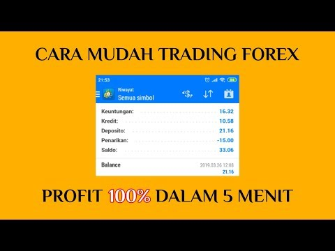 mp4 Trading Forex Modal Kecil, download Trading Forex Modal Kecil video klip Trading Forex Modal Kecil