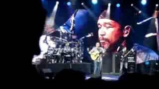 Dave Matthews Band-Stolen Away  On 55th & 3rd 8/30/08