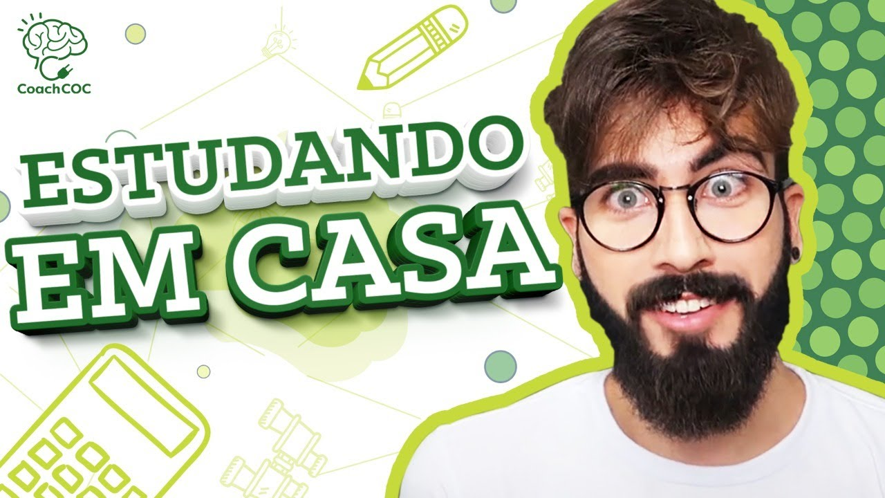 COLLABORATÓRIO | Coach COC