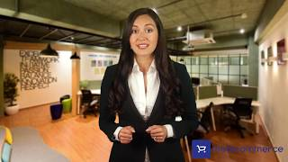 Mobicommerce - Video - 3
