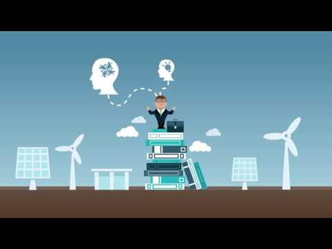 Elektrotechnische cursus voor all-electric toekomst