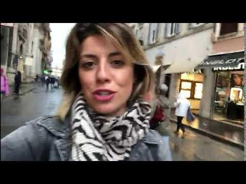 Videomessaggio - LIDIA SCHILLACI - Musica Intorno