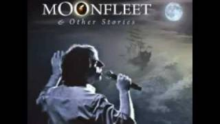 Chris de Burgh - Moonfleet  & Other Stories - One Life On