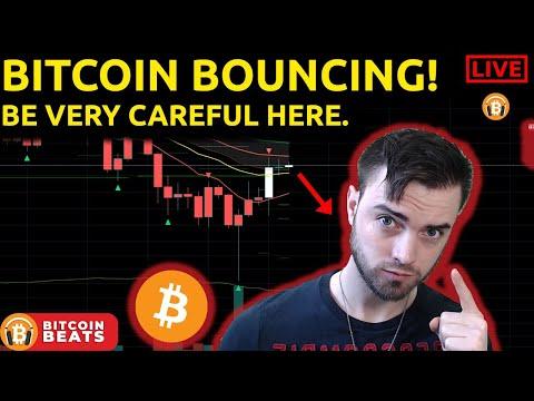 Bitcoin berlyne