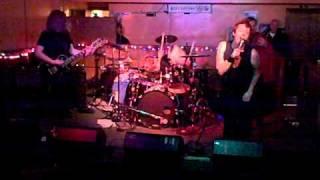 The Heathers -- Big Bad Love