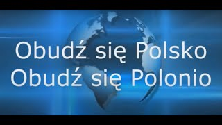 PRZERWANA zmowa milczenia w Polsce po wizycie Mike Pompeo w Warszawie-Obudz Sie Polsko Obudz Sie POloniu!!