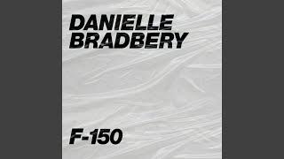 Danielle Bradbery F-150