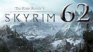Skyrim - Часть 62 (Святилище Ауриэля)
