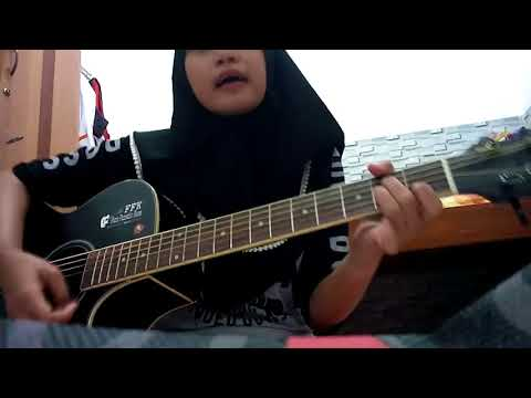 Laoneis Band   Ayah ( Cover ) Mp3