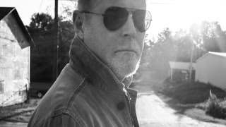 Don Henley - Take A Picture Of This - Cass County - Lyrics