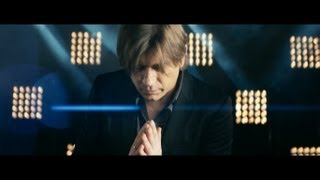 "Би-2 – Молитва (OST ""Метро"", 2013)"