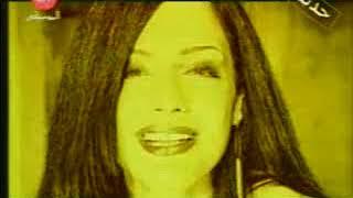 تحميل اغاني ريدا يامصطفي Rida Yamstafi MP3