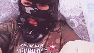 Подписывайтесь на канал нубик 9000 террорист нуб
