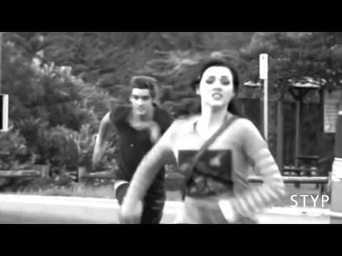 Download Home & Away: Sasha & Stu/Cassie & Macca - Broken Girl Mp4 HD Video and MP3