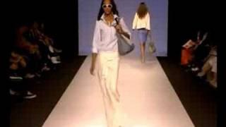 Moda Cosmo: JAVIER LARRAINZAR P/V