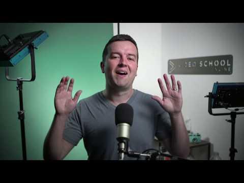 Best Online Course Platforms: Self-Hosting Platforms - YouTube