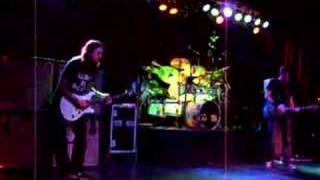 311 - plain (extendo) Asheville NC Orange Peel (live) 3/5/08