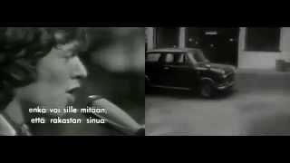 Spencer Davis Group (with Steve Winwood) - I'm a Man (LaRCS, by DcsabaS, 1966)
