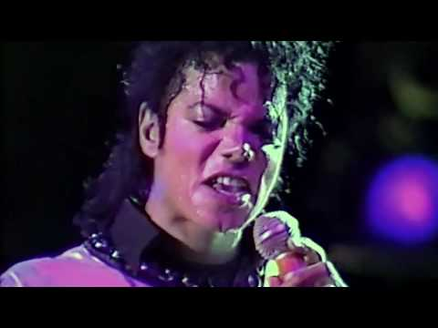 Human Nature Michael Jackson Instrumental Download