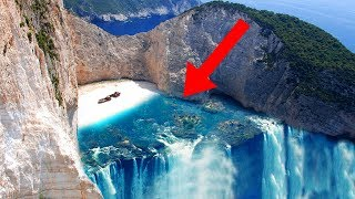 Most BEAUTIFUL Beaches In The World YOU Can Visit!