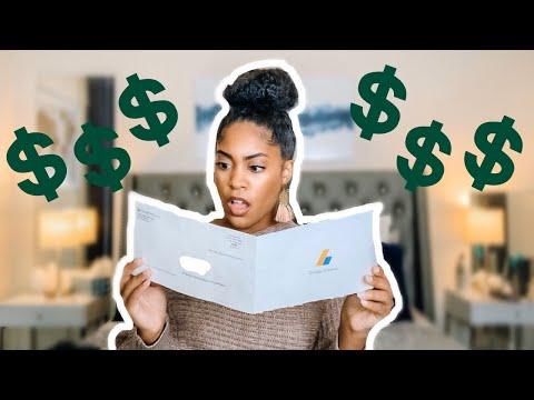 Car money online earnings