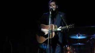 Josh Joplin - To All My Friends
