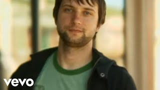 Brandon Heath - I'm Not Who I Was