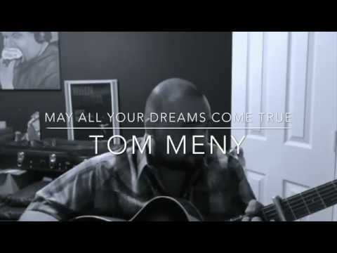 Stones - original music by Tom Meny