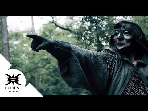 Genus Ordinis Dei - Hunt (official music video) Episode 2/10 of
