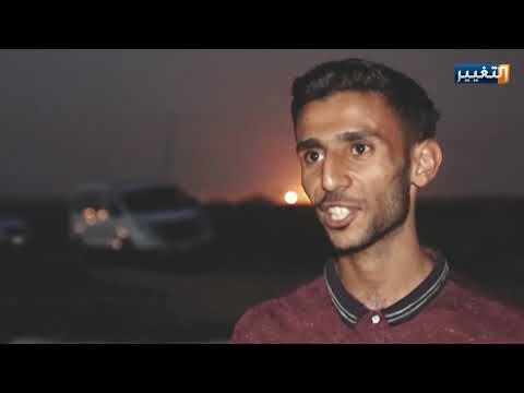 العرب اليوم - شاهد: الطالب الأول على العراق يتبرع بالهدايا التي حصل عليها لبناء مدرسة في قريته