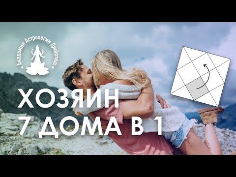 Талисман ателье в москве