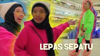 Video Bilang IYA ke APA AJA yang PEREMPUAN Ini SURUH!!! **malu parah** MP3, 3GP, MP4, WEBM, AVI, FLV September 2019