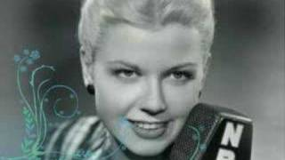 Doris Day - You Go To My Head