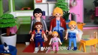 Playmobil Umgestaltung 2