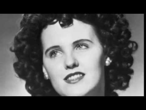 Música Black Dahlia