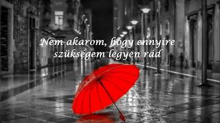 Taylor Swift - Come back... Be here magyar felirattal