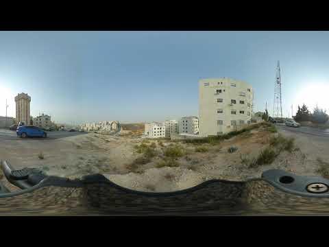 1287m-Residential land-Str30m
