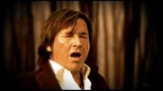 Algo De Mi - Ricardo Montaner  (Video)