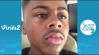 Top 100 Kenny Knox Vines  (w/Titles) Funny Kenny Knox Vine Compilation 2018