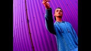 Qry   Brak Stylu (OFFICIAL VIDEO)