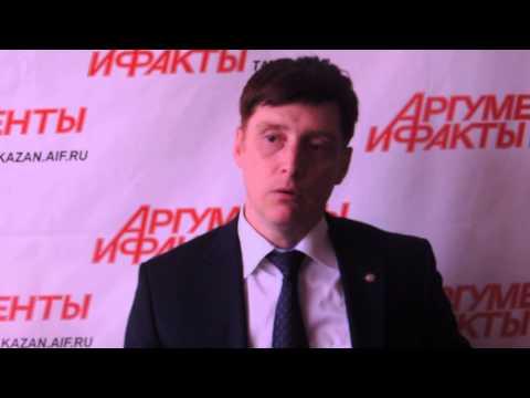 Евгений Костюшин: что нужно знать при устройстве на работу
