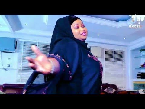 Watch Out! Nkan Marun Video From Aminat Ajao Abubakar Obirere