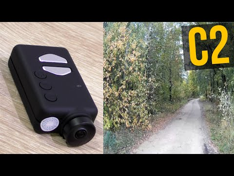 mobius-c2-mini-action-camera-review-from-gearbest