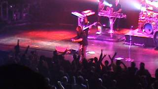 "Dream Theater ""The Great Debate"" Live @ Rosemont Theater"