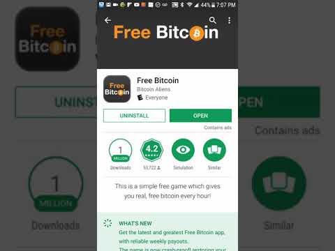 Cara betét iq opció menggunakan bitcoin