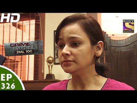 SET India | INTV Hindi | Page 704
